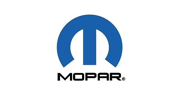 Mopar P4452769 Valve Spring Retainer