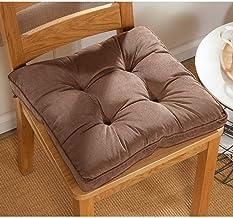 : galette de chaise 45x45