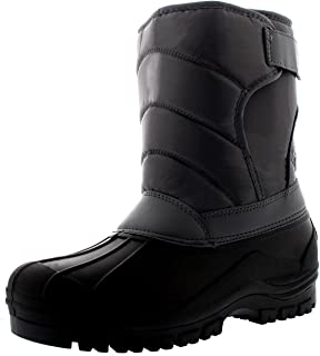 Best polar edge boots Reviews