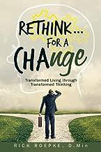 Best living through change Reviews