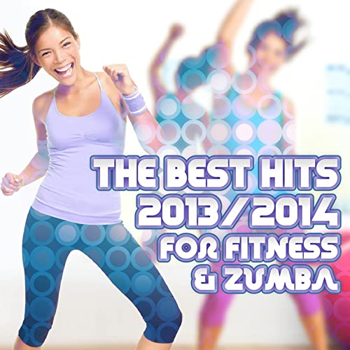 Go Down (feat. Boomdabash) [Radio Version] by Santoro ...