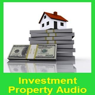 Investment Property Audio