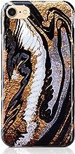 Mejor Iphone 6s Plus Black Gold