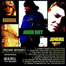 Best beautiful angel remix Reviews