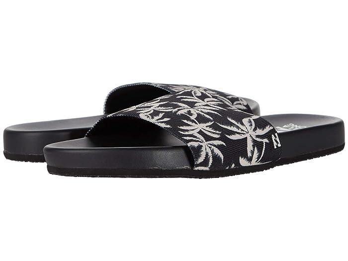 Billabong  Surf Retreat (Cool Wip) Womens Sandals
