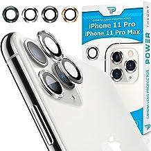 Ayfon 11 Pro