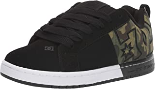 Men's Court Graffik Xe