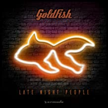 goldfish late night people mp3