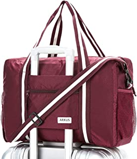 Best 20 carry on bag Reviews