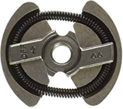 Best poulan chainsaw clutch spring Reviews