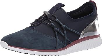 Cole Haan StudioGrand Freedom Womens Sneaker