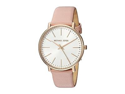Michael Kors MK2741 Pyper (Pink) Watches