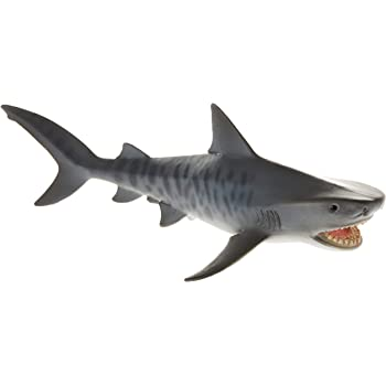 Safari 352240 Jaw Snapping grand requin blanc