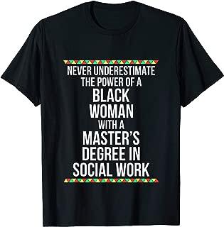 Best social work graduation cap Reviews