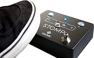 Best bluetooth expression pedal Reviews