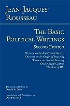 Best rousseau political economy Reviews