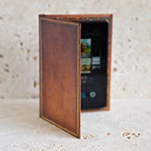 Best kindle fire book case Reviews