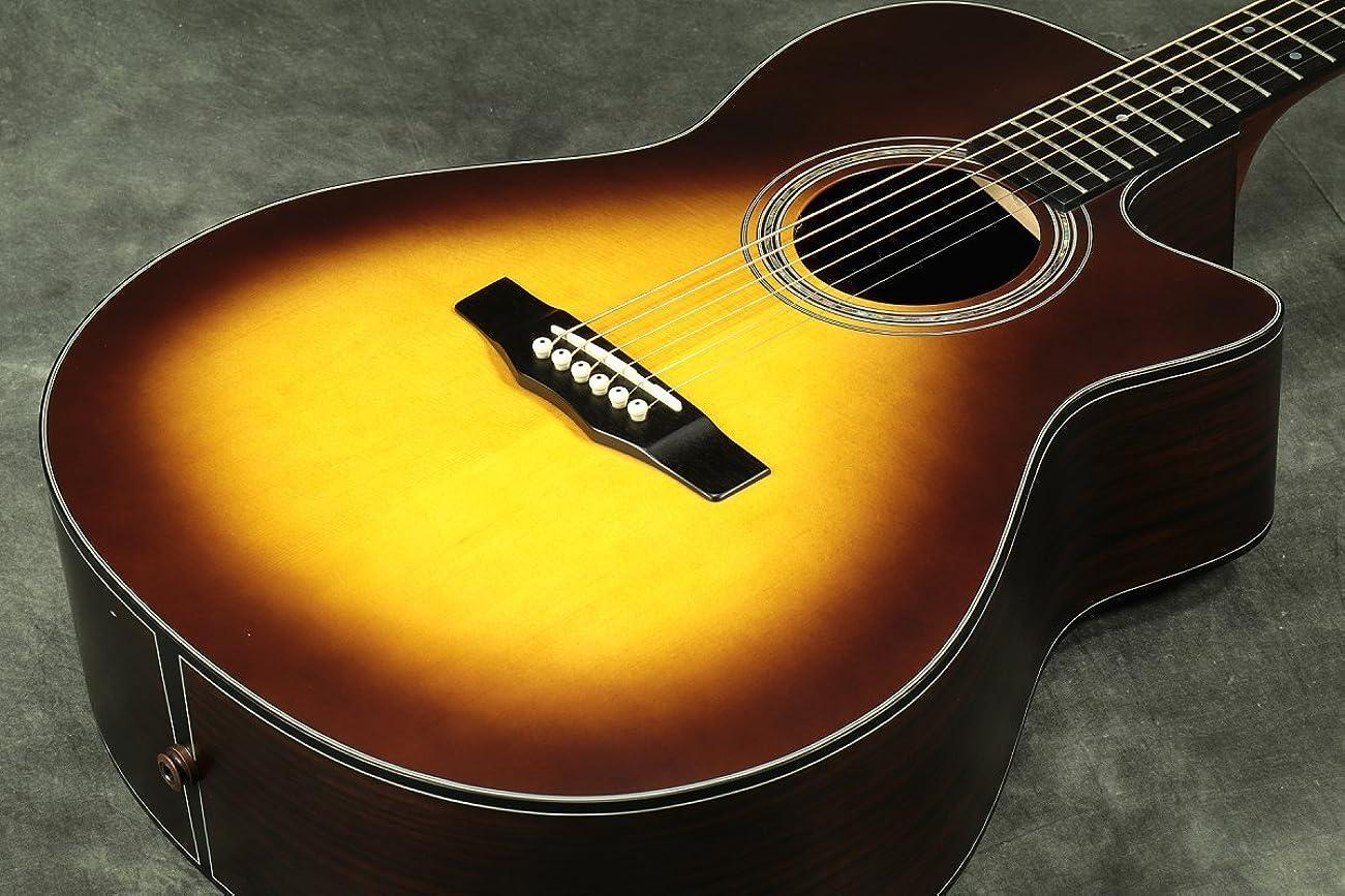 着実に費やす具体的にMorris / R-14 BS モーリス アコースティックギター アコギ R14