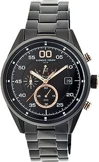 watch - Vintage VII - Chronograph - GFBL006