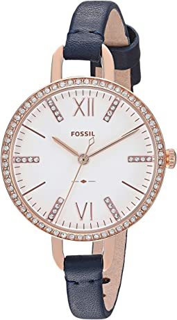 Fossil Annette - ES4403