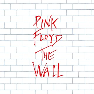 Best mp3 pink floyd comfortably numb Reviews
