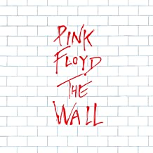 Another Brick in the Wall, Pt. 1
