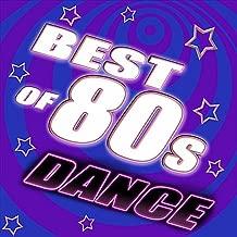 Mejor 80S Dance Club de 2020 - Mejor valorados y revisados
