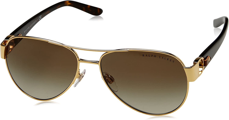 Ralph Lauren RL 7047Q Sunglasses