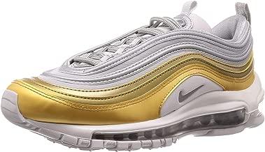 Nike Women's Air Max 97 Casual Shoe