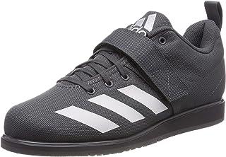 comprar comparacion adidas Powerlift 4, Zapatillas de Deporte para Hombre