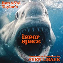 inner space soundtrack