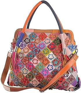 Suchergebnis Auf Blumen FürBunte Blumen Auf Handtaschen FürBunte Blumen Handtaschen Suchergebnis Auf FürBunte Suchergebnis ZPikXuwOT