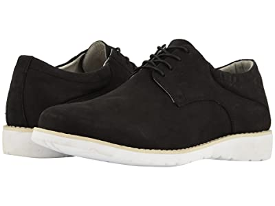 Propet Grisham (Black 2) Men