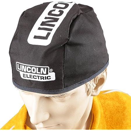 welding reversible caps #288