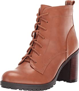 Tommy Hilfiger STAR EMBELLISH Women/'s Shoes Ankle Boots Leather Size 37 New