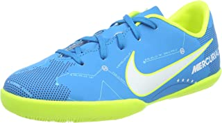 Youth MercurialX Victory VI Neymar Indoor Shoes