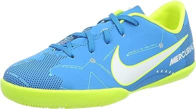 NIKE Youth MercurialX Victory VI Neymar Indoor Shoes