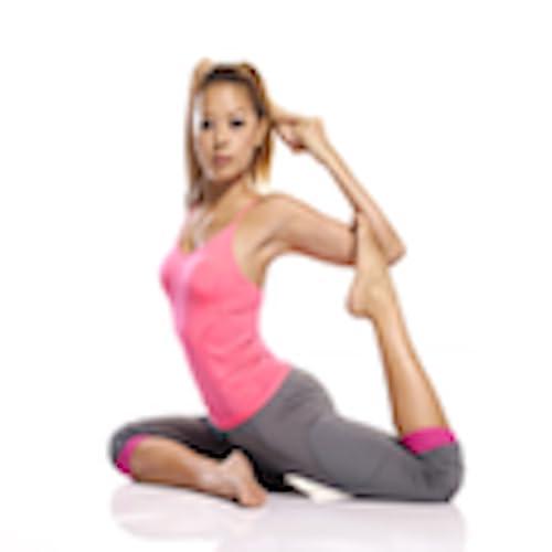 Body workout yoga