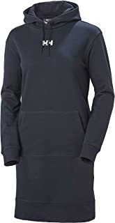 Helly Hansen Women's Active Dress Hoodie