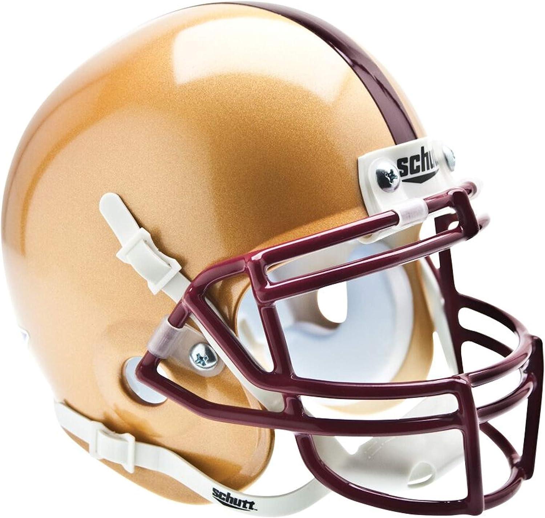 Schutt 55% OFF NCAA Replica Football Super popular specialty store Helmet XP