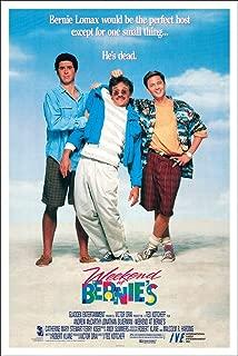 Best weekend movie poster Reviews