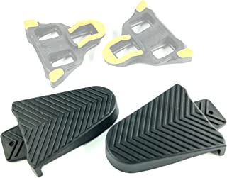 Best mtb cleat covers Reviews