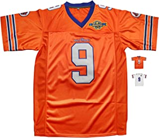 Best bobby boucher jersey Reviews