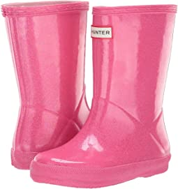 e67e351296d Girls Hunter Kids Rain Boots + FREE SHIPPING | Shoes | Zappos.com