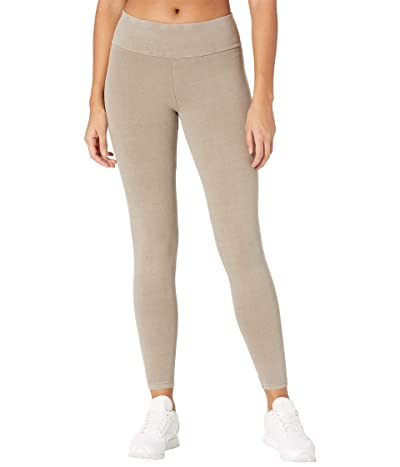 Reebok Classics Natural Dye Leggings Women