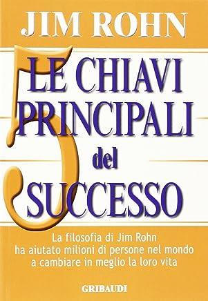 Le chiavi principali del successo