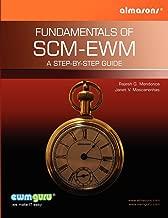 Best sap ewm step by step guide Reviews