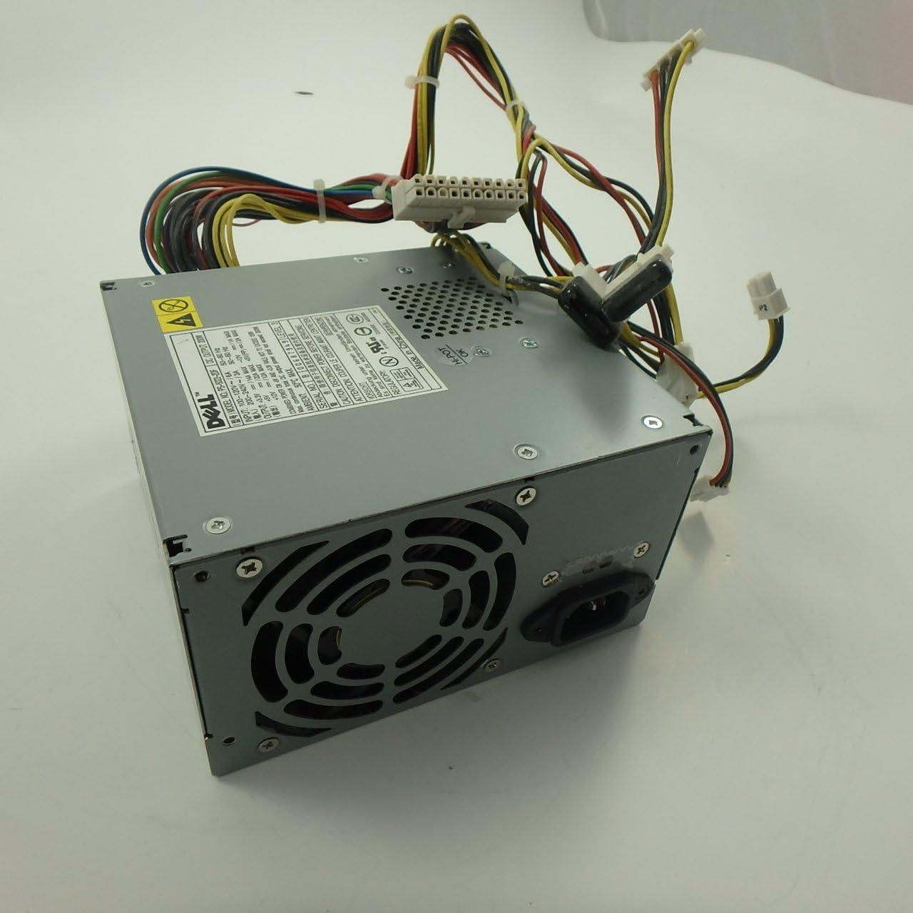 Dell - Cheap 200 Watt Superlatite Power Supply N0836 Dimension . 2400 for