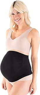 Belly Bandit - Women's Maternity Belly Boost