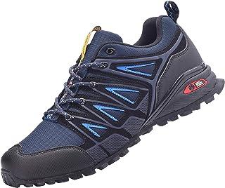 Men's Women's Cross Training Shoe Fitness Sneakers
